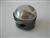 Forged HC piston assy � 65mm + oversizes.